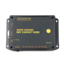 IMS-4000 Node w/ Dry Contact Inputs