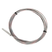 2.8K Type Ultra Low Temperature Sensor