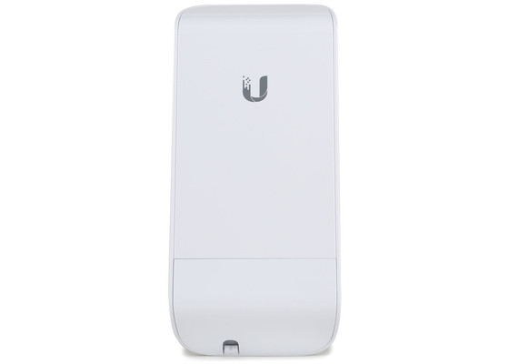 Sensaphone WiFi Adapter