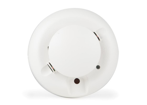 Sensaphone IMS Solution Smoke Detection Sensor