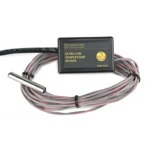 IMS Solution Ultra Low Temperature Sensor