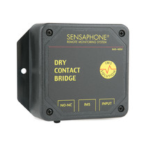 IMS Solution Dry Contact Interface