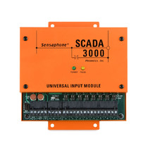 SCADA 3000 Universal Input Expansion Module