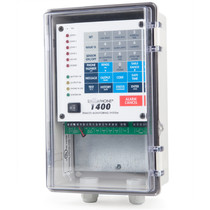 Sensaphone 1400 & 1800 Monitoring Systems