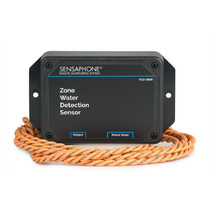 Contact Type Zone Water Detection Sensor