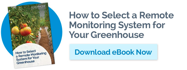 Remote Monitoring eBook